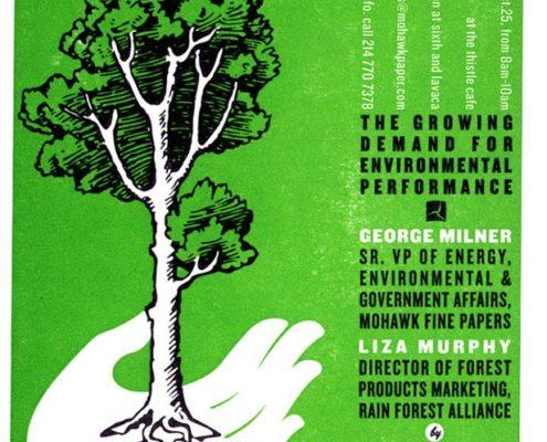 Environmental Matters