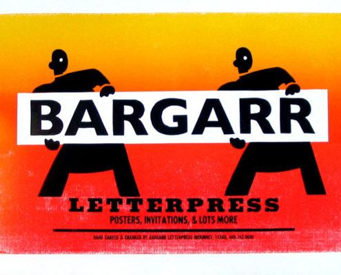 BarGarr